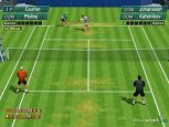 Virtua Tennis - Screenshots - Bild 13