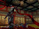 Shinobi  Archiv - Screenshots - Bild 19