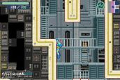 Metroid Fusion  Archiv - Screenshots - Bild 22