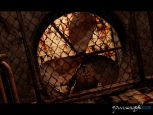 Silent Hill 3  Archiv - Screenshots - Bild 67