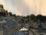 Gothic 2  Archiv - Screenshots - Bild 36