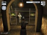 Hitman 2: Silent Assassin  Archiv - Screenshots - Bild 14