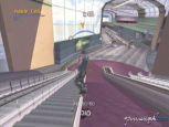 Tony Hawk's Pro Skater 3 - Screenshots - Bild 15