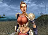 Summoner 2  Archiv - Screenshots - Bild 29