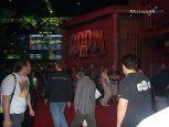 E3 2002 - Impressions Day 3 Archiv - Screenshots - Bild 3