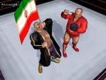 Legends of Wrestling 2  Archiv - Screenshots - Bild 18