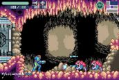 Metroid Fusion  Archiv - Screenshots - Bild 24