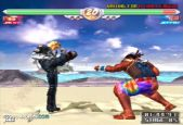 Virtua Fighter 4 - Screenshots - Bild 14