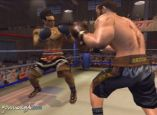 Knockout Kings 2002 - Screenshots - Bild 17