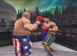 Knockout Kings 2002 - Screenshots - Bild 4