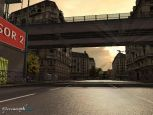 Racing Evoluzione  Archiv - Screenshots - Bild 4