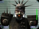 Unreal Tournament 2003  Archiv - Screenshots - Bild 63
