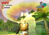 StarFox Adventures: Dinosaur Planet  Archiv - Screenshots - Bild 7
