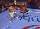 Knockout Kings 2002 - Screenshots - Bild 15