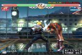 Virtua Fighter 4 - Screenshots - Bild 21