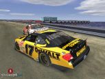 NASCAR Thunder 2003  Archiv - Screenshots - Bild 3