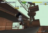 Evolution Skateboarding  Archiv - Screenshots - Bild 8