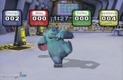 Monsters, Inc.  Archiv - Screenshots - Bild 2