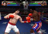 Rocky  Archiv - Screenshots - Bild 10