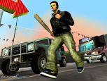 GTA 3  Archiv - Screenshots - Bild 7