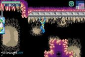 Metroid Fusion  Archiv - Screenshots - Bild 31
