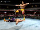 Legends of Wrestling 2  Archiv - Screenshots - Bild 8