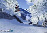 1080: Avalanche  Archiv - Screenshots - Bild 27