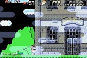 Super Mario Advance 2 - Screenshots - Bild 12