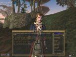 The Elder Scrolls III: Morrowind - Screenshots - Bild 2