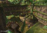 Turok Evolution  Archiv - Screenshots - Bild 9