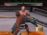 UFC: Tapout - Screenshots - Bild 19