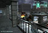 Robocop  Archiv - Screenshots - Bild 14