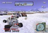 Smuggler's Run: Warzones  Archiv - Screenshots - Bild 4