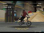 Mat Hoffman's Pro BMX 2  Archiv - Screenshots - Bild 4