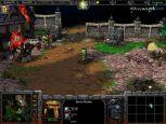 Warcraft III  Archiv - Screenshots - Bild 4