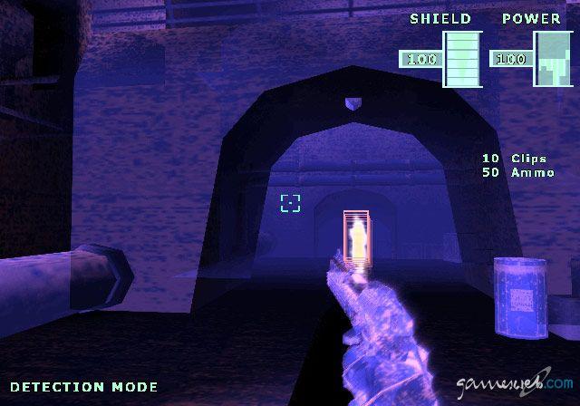 Robocop  Archiv - Screenshots - Bild 26