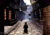 Harry Potter und die Kammer des Schreckens  Archiv - Screenshots - Bild 20