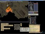 Ultima Online: Lord Blackthorn's Revenge - Screenshots - Bild 12