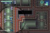 Metroid Fusion  Archiv - Screenshots - Bild 20