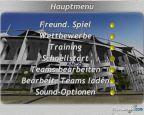 WM Nationalspieler  Archiv - Screenshots - Bild 6