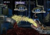 Contra: Shattered Soldier  Archiv - Screenshots - Bild 5