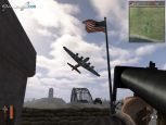 Battlefield 1942 - Screenshots - Bild 4