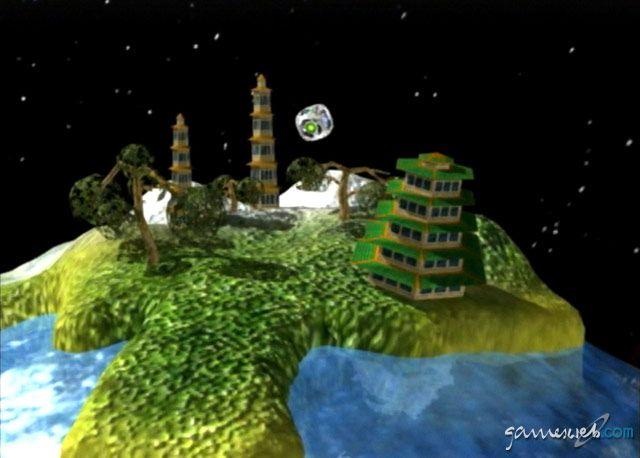 ZooCube  Archiv - Screenshots - Bild 8