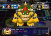 Mario Party 4  Archiv - Screenshots - Bild 4