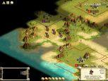 Civilization 3: Play the World - Screenshots & Artworks Archiv - Screenshots - Bild 3