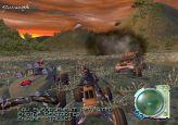 Smuggler's Run: Warzones  Archiv - Screenshots - Bild 2
