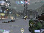 Unreal Tournament 2003  Archiv - Screenshots - Bild 59