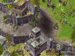 Age of Mythology  Archiv - Screenshots - Bild 11