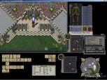 Ultima Online: Lord Blackthorn's Revenge - Screenshots - Bild 9
