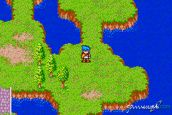 Breath of Fire - Screenshots - Bild 14